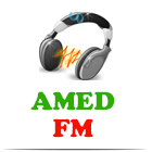 Amed Fm Dinle