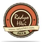 radyo-hevi-dinle