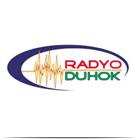 radyo-duhok