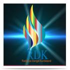 rdk-radyo