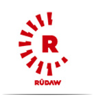 rudaw-radio