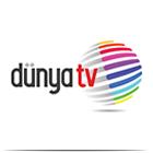 Dünya Tv Zindi Canlı İzle