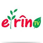 Erfin Tv Zindi Canlı İzle