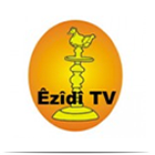 ezidi tv canli zindi izle