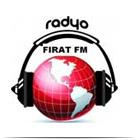 radyo kürtçe dinle