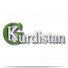 Gali Kurdistan Zindi Live