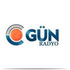Gün Radyo