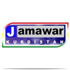 Jamawar Tv Zindi