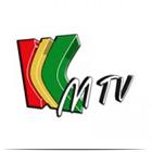 KM TV zindi live canlı