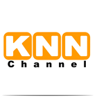 Knn Tv Zindi Live