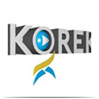 Korek Tv Zindi Live