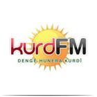 KurdFM Dinle