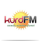 kurd fm dinle