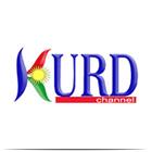 kurd-tv-canli-zindi-live