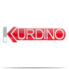 kurdino-tv-zindi-izle