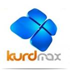 KurdMax Tv Zindi Live