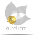 Kurdsat Tv Zindi Live