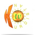 Kurdistan Tv Zindi Live Canlı