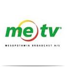mezopotamya-tv-zindi-izle