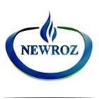 Newroz Tv Zindi İzle