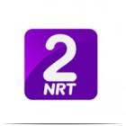 NRT 2 Zindi Live