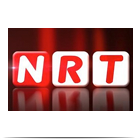 Nrt Tv Zindi Live