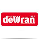 radio-dewran