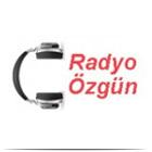 radyo-ozgun