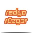 radyo-ruzgar
