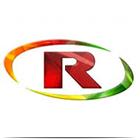 Ronahi TV Zindi Canli İzle