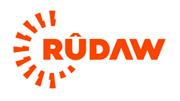 rudaw-tv
