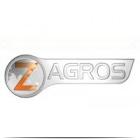 Zagros Tv Zindi Live