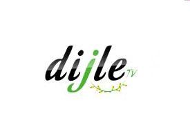 Dijle Tv İzle