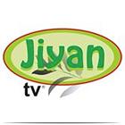 jiyan-tv-izle