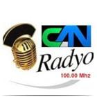 Can Radyo Dinle