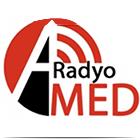 Radyo Amed Dinle