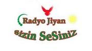 radyo-jiyan