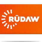 Rudaw Radio Zindi