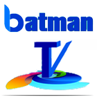 Batman Tv İzle