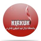 Kirkuk Tv Live Zindi