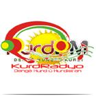Kurd Radio Zindi Canlı Dinle