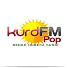 KurdFM Pop Zindi Dinle