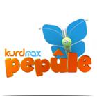 KurdMax Pepule Tv İzle