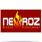 newroz-radio-sulaymaniyah-zindi