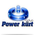 Power Kürt Fm Dinle