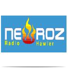 Radio Newruz Hewler Zindi