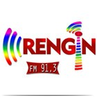 Rengin Fm Dinle 91.3