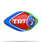 TRT 6 İzle TRT ŞEŞ Zindi