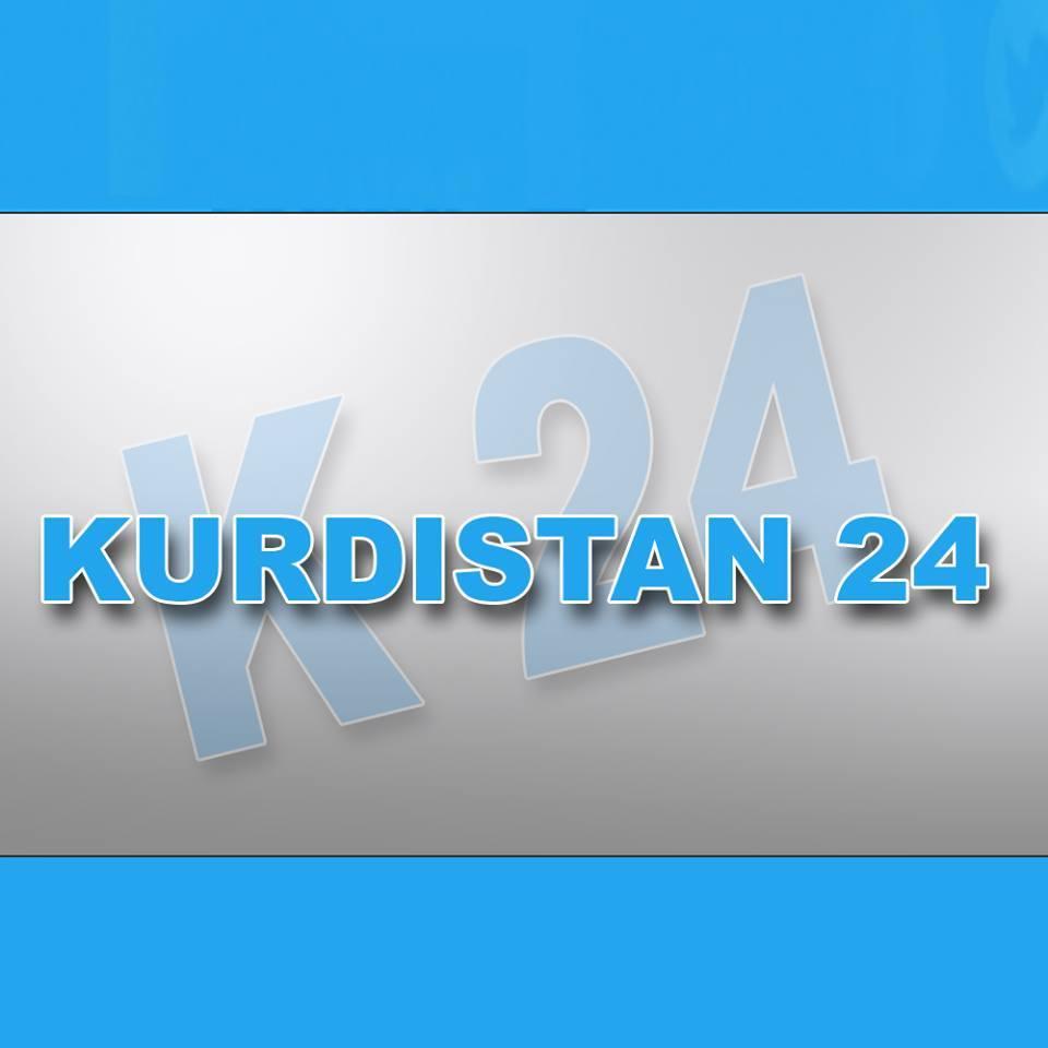kurdistan24-tv-zindi-live