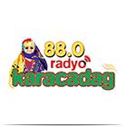 Radyo Karacadağ Dinle